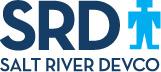 salt-river-devco-logo