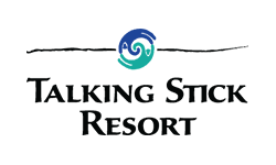 talking-stick-resort-color-logo