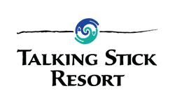 talking-stick-resort-color-logo